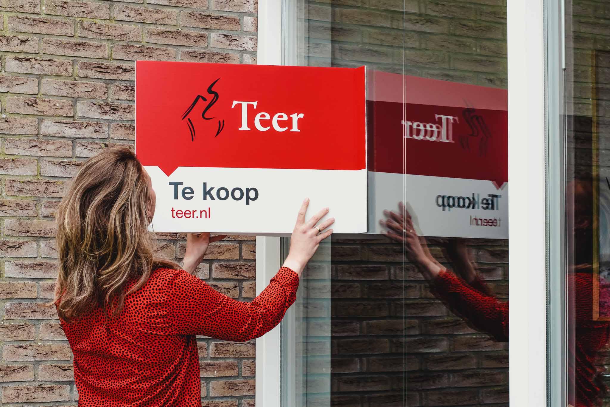 woning aankopen noord holland