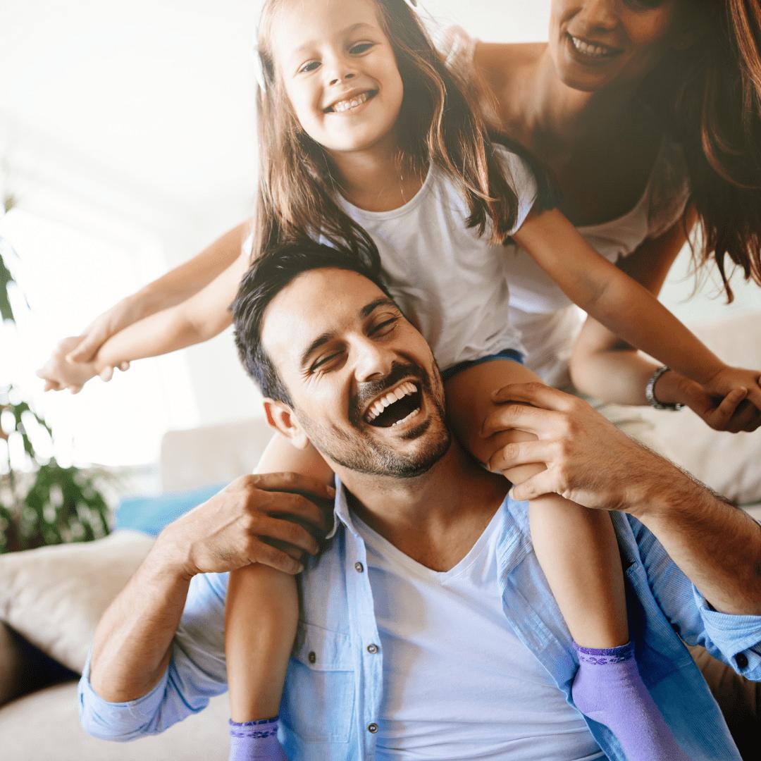 Hiervoor heeft Teer de oplossing: Je huis verkopen onder voorbehoud van aankoop nieuwe woning.